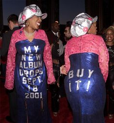Worst Dressed Celebrities Ever | Worst Dressed Stars in VMAs History