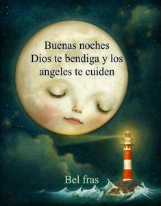 Buenas noches a todos. Flirting Humor, Flirting Quotes, Good Night Wishes, Jobs, Believe, Frases Tumblr, Childhood Obesity, Change Your Life, Good Day Song