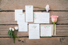 Best Southern California Wedding Photography Workshop Recap • Stationary by KM Paperie