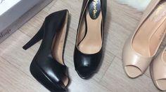 Có đáng Triệu Like (y) k? #hotshoes #forsale #ilike #shoeslover #like4lik #shoes #niceshoes #sportshoes #hotshoes