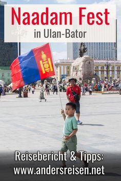Einer meiner besonderen Ulan Bator Tipps ist das Naadam Fest im Juli. Wenn Du zu diesem Zeitpunkt die Transsibirische Eisenbahn bereist solltest Du unbedingt einen Stopp in Ulan Bator, Mongolei, machen. Roadtrip, Baseball Cards, World, City, Highlights, Lovers, Asian, Inspiration, Trans Siberian Railway