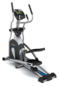 My newest addition to my home gym. I have Horizon Never used one- WOW! THATs what Im talkin about! Lovin it Horizon Fitness, Elliptical Trainer, Best Home Gym, Fitness Workout For Women, Cardio, Fit Women, Trainers, Gym Equipment, Health Fitness