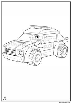 28 best lego coloring pages free images coloring pages coloring Microscope Made of Legos lego coloring pages coloring books free online coloring vintage coloring books coloring
