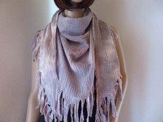 Beanie, Vintage, Style, Fashion, Fashion Styles, Scarf Crochet, Knitting And Crocheting, Swag, Moda