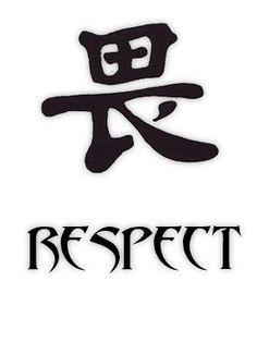 [Kanji-Respect-Tattoo-Symbols.jpg]