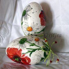 Разнообразные пасхальные яйца от Oxy Gra. Комментарии : LiveInternet - Российский Сервис Онлайн-Дневников