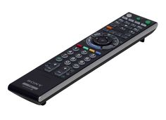 LCD_TV_Sony_KVD46Z4500_remote_right_test_review