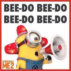 Bee-do