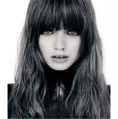 abbey-lee-kershaw-bangs