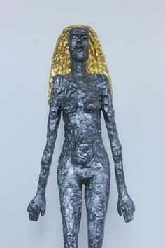 olbram zoubek prodej - Hledat Googlem Architectural Sculpture, The Twenties, Two By Two, Lion Sculpture, Batman, Husband, Bronze, Statue, Superhero