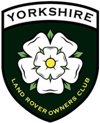 Yorkshire Land Rover Owners Club