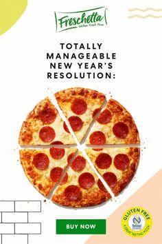 Free Pizza Delivery, Appetizer Recipes, Snack Recipes, Appetizers, Sweet N Sour Sauce Recipe, Cinnabon Cinnamon Rolls, Moist Cornbread, Bath Bomb Recipes, Frozen Pizza