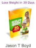 Lose Weight in 30 Days: Sculpt That Body! - http://www.kindlebooktohome.com/lose-weight-in-30-days-sculpt-that-body/  Lose Weight in 30 Days: Sculpt That Body!