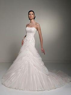 Style No. Y21245  »  Sophia Tolli
