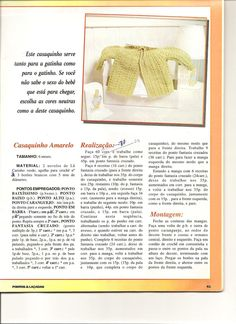 Tejer patrón Bebé easyknit manga larga Cardigans /& Chaleco dk kingcole 4903