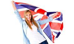 Groupon - Corso di inglese online con British School BDS. Varie durate disponibili da 9 € a 99 € a [missing {{location}} value]. Prezzo Groupon: €9