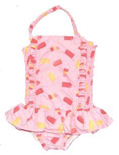 Tops & Tanks » Laufen im Sale in rosa im Online Shop von