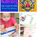 140+ Free Printables Online - The Natural Homeschool