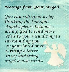 www.archeiaiguidance.com #archangels #angelcards