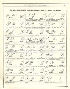 alphabet2.jpg (1266×1600)