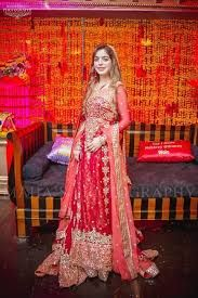 deena rehman mehndi - Google Search Mehndi, Sari, Google Search, Outfits, Dresses, Fashion, Outfit, Saree, Gowns