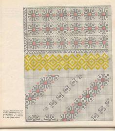 Moldova, Quilts, Blanket, Bed, Stream Bed, Quilt Sets, Blankets, Log Cabin Quilts, Beds