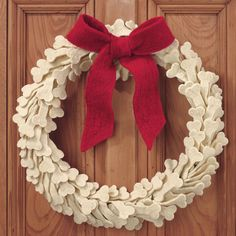 Google Image Result for http://cdn.sheknows.com/giftguide/products/dog_bone_wreath.jpg