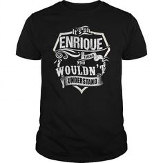 Its A ENRIQUE Thing, You Wouldnt Understand ENRIQUE Keep Calm T-Shirts	#Tshirts #Sunfrog #hoodies #ENRIQUE #nameshirts #men #Keep_Calm #Wouldnt #Understand #popular #everything #gifts #humor #womens_fashion #trends	https://www.sunfrog.com/search/?33590&cId=0&cName=&search=ENRIQUE&Its-ENRIQUE-Thing-You-Wouldnt-Understand