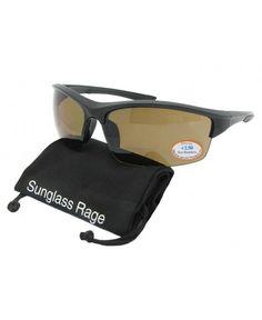 25297ecdc5 105 Best Men s sunglasses images
