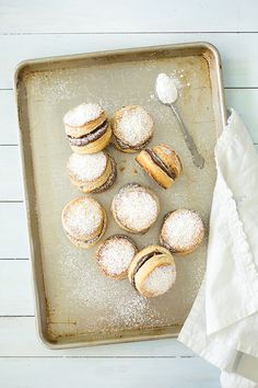 about Biscuits & Scones Recipes on Pinterest   Sweet Potato Biscuits ...
