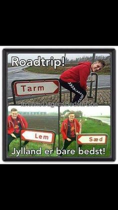 Funny Signs, Road Trip, Challenges, Wisdom, Memes, Quotes, Sink Tops, Funny Pics, Quotations