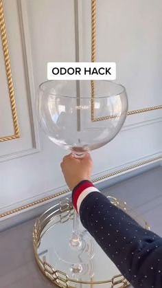 Diy Crafts For Home Decor, Diy Crafts Hacks, Home Hacks, Home Decor Hacks, Decor Ideas, Home Organization Hacks, House Cleaning Tips, Cleaning Hacks, Do It Yourself Home