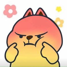 Current Mood Meme, Cute Love Memes, Anime Expressions, Anime Profile, Mobile Legends, Cursed Images, Reaction Pictures, Vocaloid, Charlie Brown