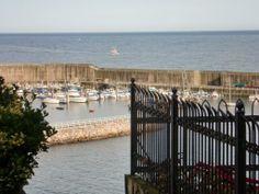 La mar desde culaquier rincón Social Networks, The Creator, Content, Beach, Places, Water, Outdoor, Instagram, Gripe Water