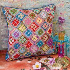Antwerp - Ehrman Tapestry