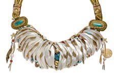 A Jewel Made in Greece - Voula Karampatzaki