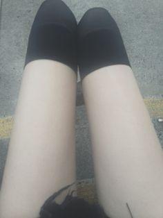 Risultati immagini per anoressia tumblr