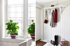 http://inredningsvis.se/drommar-om-lantliv-och-sommartorp/    Drömmar om lantliv och sommartorp