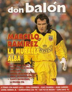 Don-Balon-1993-Marcelo-Ramirez.jpg (468×604)