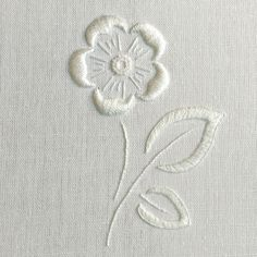 "Products – Tagged ""Whitework Embroidery Kits"" – Laurelin"