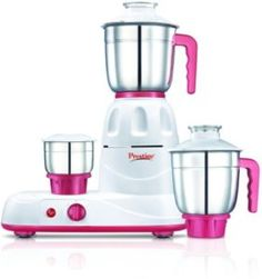 Top Mixer Grinder in India