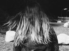 Something that ain't real - More Dolce Vita Shades Of Grey, Fifty Shades, Interview, I Can, Feels, Long Hair Styles, Lifestyle, Beauty, Relationship