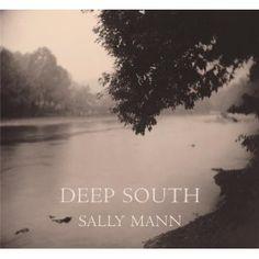 Deep South (coffee table book)