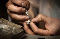 Tintuire diamante si pietre semipresioase pentru inele,verighete,pandantive,bratari din aur si argint