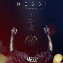 Tra i racconti di chi gli è stato vicino, schegge del passato e ricostruzioni ad hoc, scorre la vita di Lionel Messi, dalla lotta contro i deficit fisici che hanno rischiato di bloccare la sua carriera, all'arrivo a Barcellona che cambierà la sua vita, fino a renderlo uno dei più grandi calciatori di sempre.