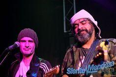 """Resistencia por el reggae """"Resistencia"""" es el nombre que adoptaron los integrantes de """"Resistencia Suburbana"""" para esta nueva aventura musical dentro del Reggae Argentino. En c... http://sientemendoza.com/2014/07/15/resistencia-por-el-reggae/"""