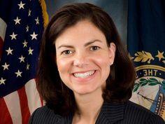 Latest Kelly Ayotte Senator News - http://www.us2016elections.com/latest-kelly-ayotte-senator-news-3/