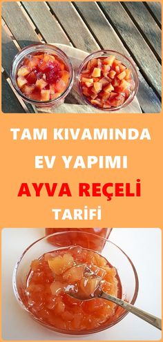 Snack Recipes, Snacks, Fitness Tattoos, Homemade Beauty Products, Natural Health, Health Fitness, Fruit, Breakfast, Food