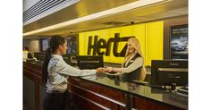 With Thanksgiving Automobile Travel at its Highest Since 2005, Hertz Offers Tips to Navigate the Busy Holiday Season  ||  ESTERO, Fla., Nov. 16, 2017 /PRNewswire/ -- With Thanksgiving just around the corner, AAA's 2017 Thanksgiving Travel…