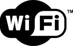 Draadloos wifi, hoe werkt dat? Lees alles over wifi en het beste draadloze bereik. In dit artikel krijgt u tips om uw wifi signaal te verbeteren!